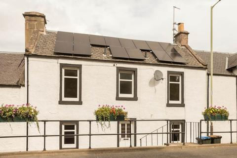 4 bedroom house for sale - Back Dykes, Abernethy,