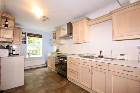 4 bedroom terraced house to rent - Carlton Boulevard, Lincolnshire, LN2