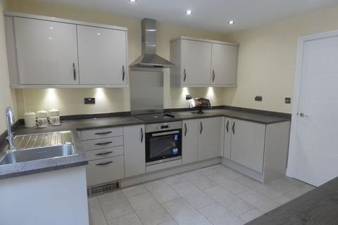 3 bedroom terraced house for sale - Church Street, Brighouse