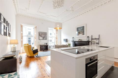 2 bedroom flat for sale - 5/1 Palmerston Place, West End, Edinburgh, EH12