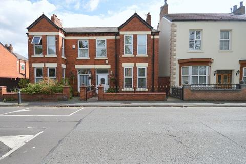 5 bedroom property for sale - Ditchfield Road, Widnes