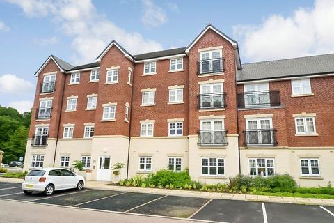 2 bedroom apartment for sale - Astley Brook Close, The Valley