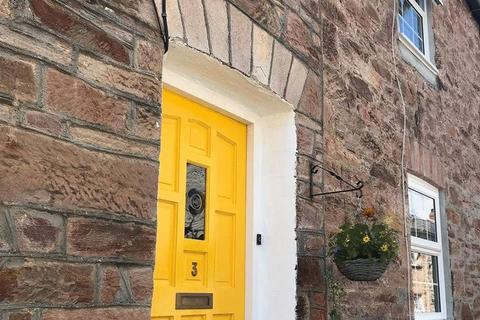 2 bedroom house to rent - King Street, Lostwithiel,