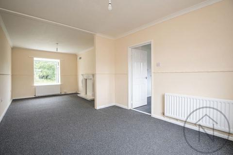 4 bedroom end of terrace house to rent - Kirkstone Place, Newton Aycliffe