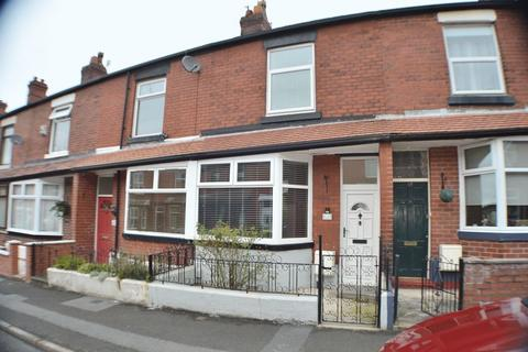 2 bedroom terraced house for sale - Green Street, Hyde