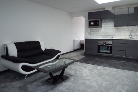 1 bedroom apartment to rent - R.S.Apartments, Lindon House, Heeley Road, Birmingham B29 6EN