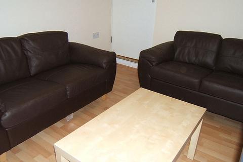 1 bedroom house share to rent - Gleave Road, Selly Oak, Birmingham, B29 6JW