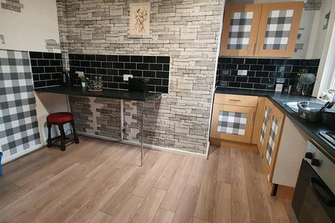 1 bedroom flat to rent - Wellington Rd (Bill's Included), Stockport, Greater Manchester SK2