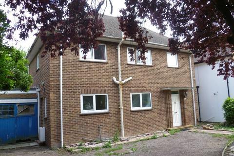 4 bedroom house for sale - Fendon Road, Cambridge,