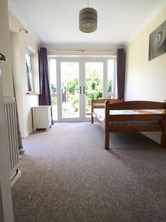 1 bedroom house share to rent - St Thomas's Square, Cambridge,