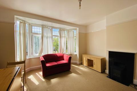 1 bedroom flat to rent - Gilbert Road, Cambridge,