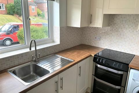 1 bedroom flat to rent - HERBERT ROAD
