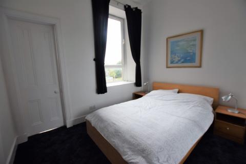 2 bedroom flat to rent - Rosemount Viaduct, City Centre, Aberdeen, AB25 1NR