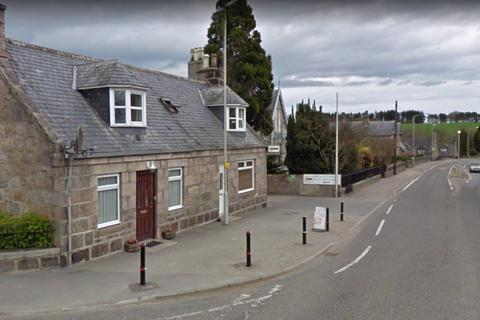 2 bedroom semi-detached house to rent - Dunecht, Westhill, Aberdeenshire, AB32 7AW