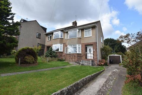 3 bedroom semi-detached house for sale - Willis Road Kingswood