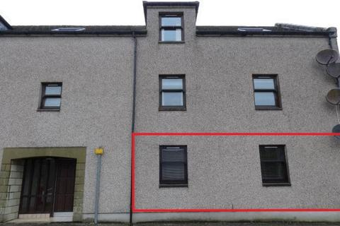2 bedroom apartment for sale - Barrock Street, Thurso