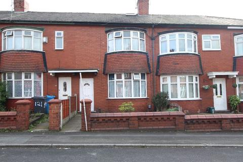 3 bedroom terraced house to rent - 123 Bamford Street, Chadderton, Oldham