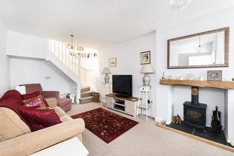 3 bedroom semi-detached house for sale - Bloomfield Road, Timsbury