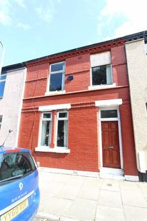 3 bedroom terraced house for sale - Gray Street, Bootle