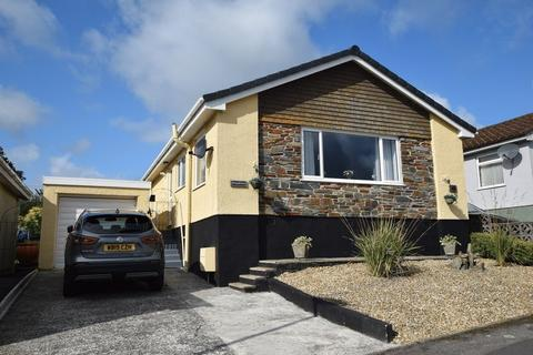 2 bedroom detached bungalow for sale - Parsons Green, Kelly Bray