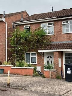 2 bedroom terraced house to rent - Ironstone Close, Bream