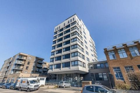 2 bedroom apartment to rent - 1 The Causeway, Worthing
