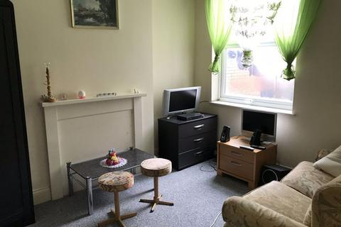 5 bedroom house share to rent - Grafton Street, Hull