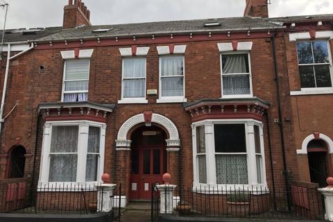 1 bedroom flat to rent - Coltman Street, Hull