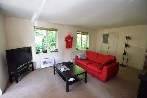 2 bedroom apartment to rent - Chapel Court, Stamford, PE9 1EJ