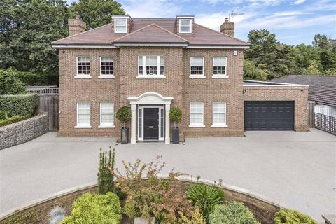 6 bedroom house for sale - The Pastures, Totteridge