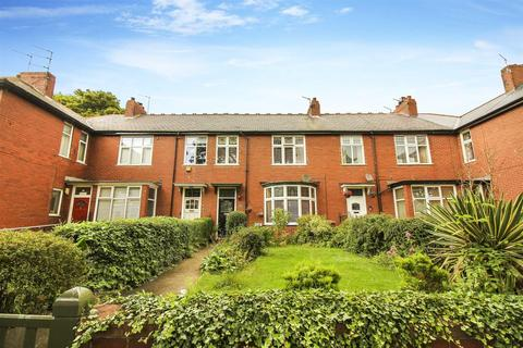 3 bedroom terraced house for sale - Cleveland Road, North Shields