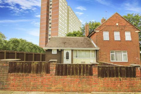 1 bedroom bungalow for sale - Walnut Place, Kenton