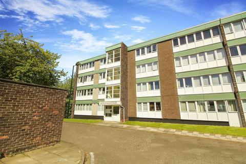 1 bedroom flat for sale - Haydon Close, Redhouse Farm, Gosforth