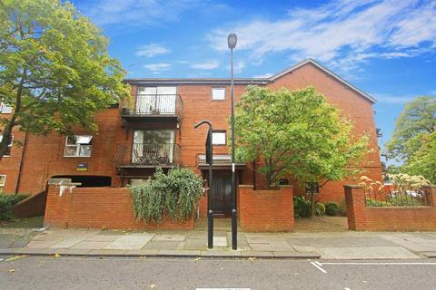 1 bedroom flat for sale - Pavillion Mews, Jesmond