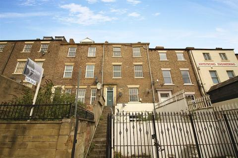 1 bedroom flat for sale - Westgate Road, Newcastle Upon Tyne