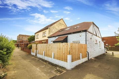3 bedroom semi-detached house for sale - River View, Tynemouth