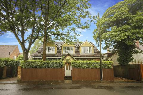 4 bedroom detached house for sale - Park Drive, Forest Hall