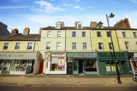 2 bedroom flat for sale - Front Street, Tynemouth
