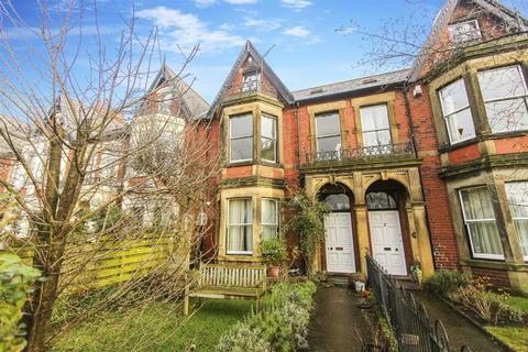 5 bedroom flat for sale - Highbury, Jesmond