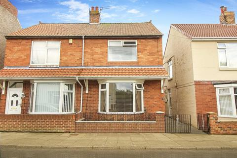 2 bedroom semi-detached house for sale - Avenue Terrace, Seaton Deleval