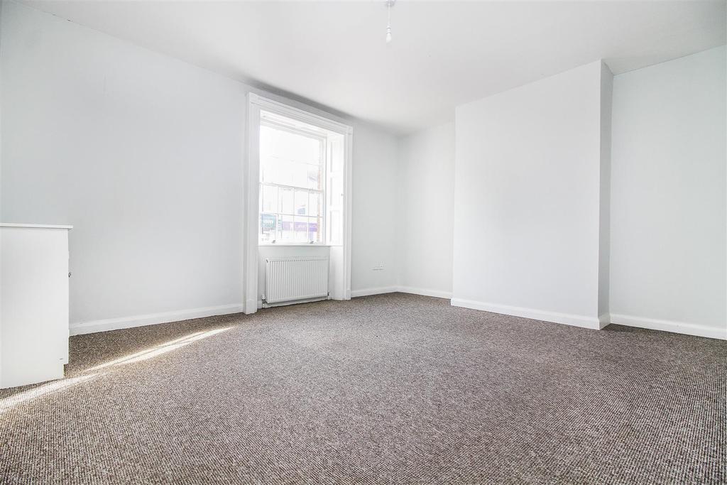 ,living room.jpg