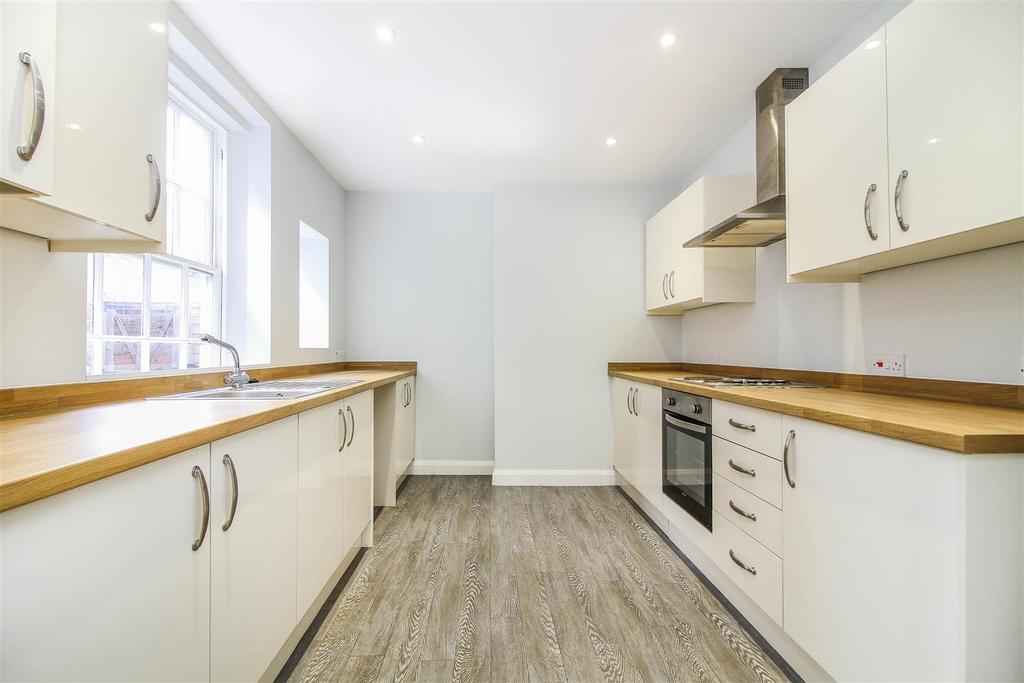 ,kitchen.jpg