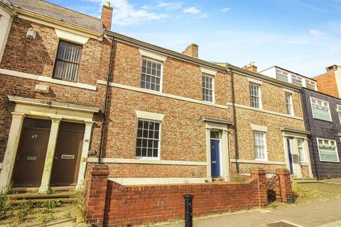 3 bedroom terraced house for sale - Howard Street, North Shields