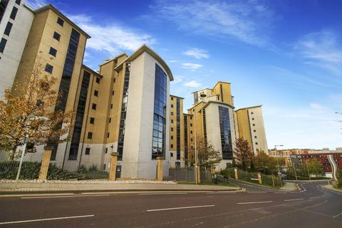 2 bedroom flat for sale - Baltic Quay, Mill Road, Gateshead