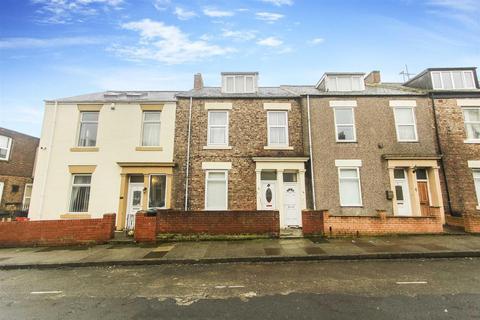 1 bedroom flat - William Street West, North Shields