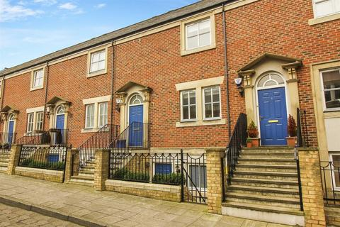 2 bedroom maisonette for sale - Union Street, North Shields