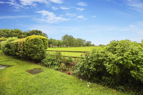 1 bedroom bungalow for sale - Preston Gate, North Shields