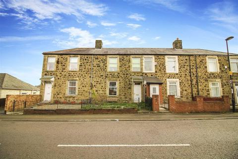 2 bedroom terraced house for sale - West Avenue, Westerhope