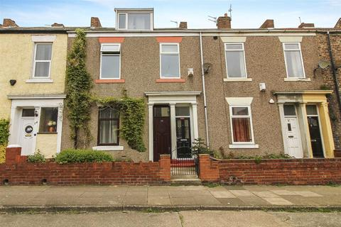 1 bedroom flat for sale - William Street West, North Shields