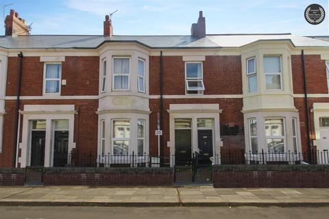 1 bedroom flat for sale - Wingrove Avenue, Fenham